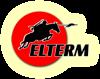 Ηλεκτρικοί Λέβητες Eltherm