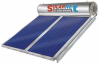 Solarnet by Assos Boilers