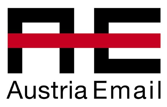 AustriaEmaillogo.jpg